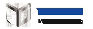 Yuanjin Science & Technology Group Co., Ltd.